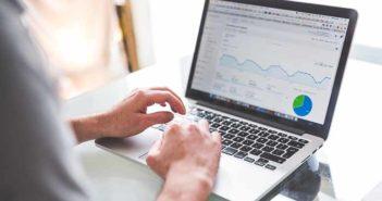 10 motivos para invertir en SEO - Diario de Emprendedores