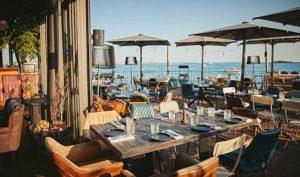ROTO, el primer espacio de restauración de Ibiza que permite pagar con criptomonedas - Diario de Emprendedores