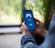 Ventajas de la telefonía IP para tu negocio - Diario de Emprendedores