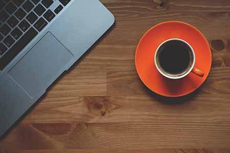El auge del empleo en el entorno digital - Diario de Emprendedores