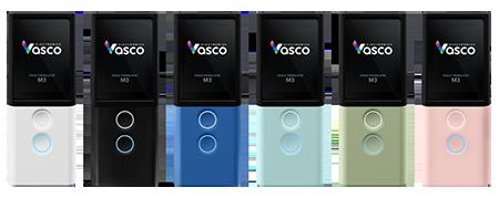 El Traductor Vasco M3 facilita la comunicación en más de 70 idiomas - Diario de Emprendedores