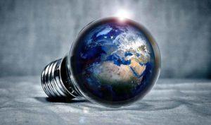 Consejos para ahorrar en la nueva factura de la luz - Diario de Emprendedores