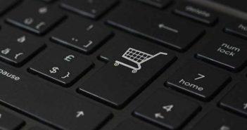 Cómo aumentar las ventas on-line durante el verano - Diario de Emprendedores