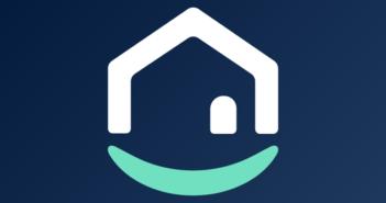 Avalisto apuesta por la venta automatizada de seguros inmobiliarios - Diario de Emprendedores