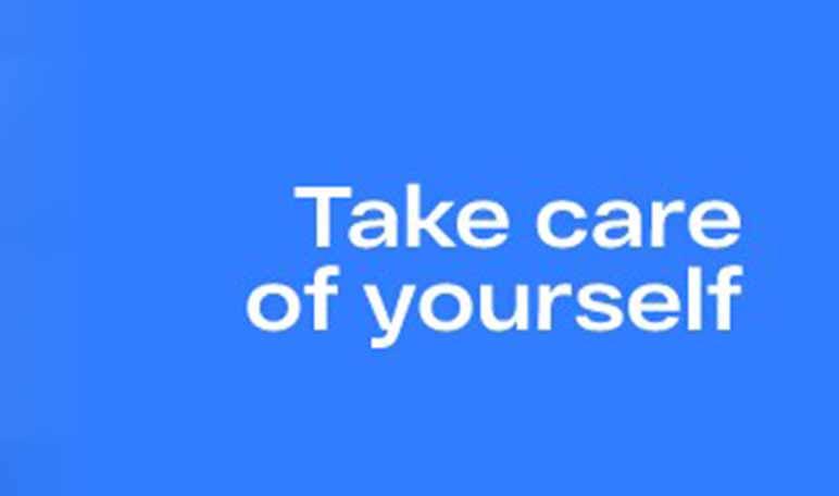 El ecommerce de salud y bienestar Carethy prevé aumentar su facturación un 30 % - Diario de Emprendedores