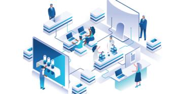 La startup de comunidades y eventos virtuales Copernic consigue 350.000 euros - Diario de Emprendedores