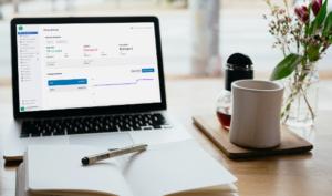 Cómo cumplir la normativa del IVA para ecommerce - Diario de Emprendedores
