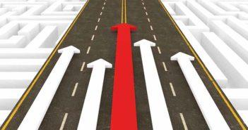 La empresa logística Paack abre 6 nuevos centros de distribución - Diario de Emprendedores
