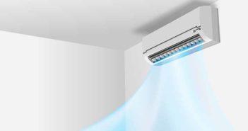 Grupo Noria apuesta por la última tecnología en aire acondicionado - Diario de Emprendedores