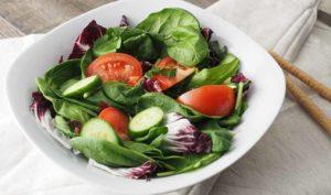 ¿Qué es el Lunch as a Benefit y cuáles son sus beneficios? - Diario de Emprendedores