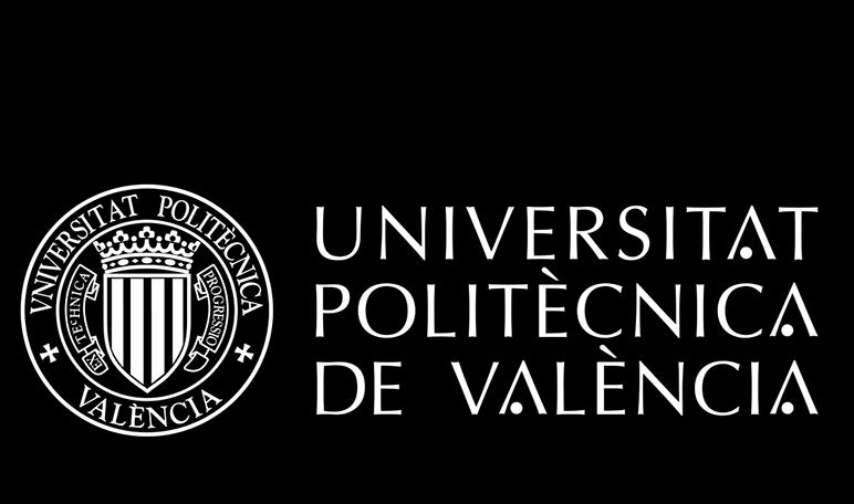 La Universitat Politècnica de València convoca la segunda edición del Máster en Geometrías Jurídicas - Diario de Emprendedores