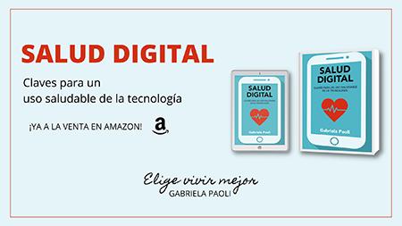 Consejos para nómadas digitales que quieren desconectar - Diario de Emprendedores