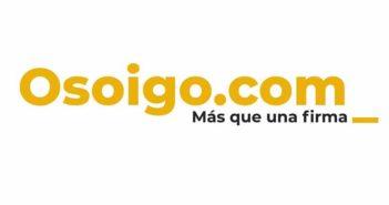 Osoigo, el portal de diálogo directo entre políticos, organizaciones sociales y ciudadanía - Diario de Emprendedores