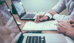 El 68 % de las pymes tiene dificultades para llevar un registro salarial - Diario de Emprendedores