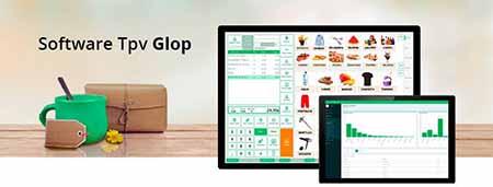 Cómo optimizar un negocio hostelero con un software TPV - Diario de Emprendedores