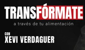 Xevi Verdaguer ayuda a las personas a tratar sus problemas crónicos de salud - Diario de Emprendedores