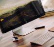Cómo limpiar tu MAC y mejorar su rendimiento - Diario de Emprendedores