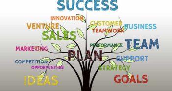 Cómo hacer un estudio de mercado antes de lanzar un negocio