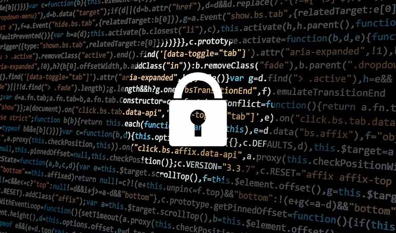 Cómo prevenir el fraude de facturas y correos electrónicos - Diario de Emprendedores