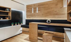 Los hogares automatizados ayudan a ahorrar luz - Diario de Emprendedores