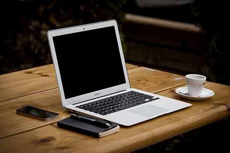 Top laptops de calidad a buen precio