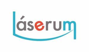 Láserum, especializada en depilación láser diodo, ya ha abierto 100 centros - Diario de Emprendedores