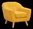 Northdeco, el ecommerce de muebles de diseño nórdico, prevé crecer más de un 100 % - Diario de Emprendedores