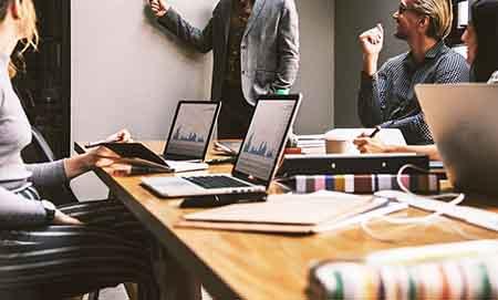 La importancia de la ISO 9001 en el sector de la construcción - Diario de Emprendedores