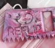 REFLIP: productos de surf fabricados con materiales reciclados - Diario de Emprendedores
