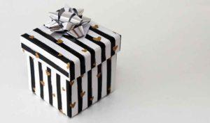 5 beneficios de los regalos publicitarios de empresa - Diario de Emprendedores
