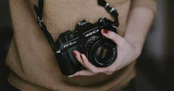 5 razones para usar imágenes de calidad en tu sitio web - Diario de Emprendedores