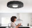 SÛLION crea RUBIK WIFI y NESS WIFI, los ventiladores más innovadores del mercado - Diario de Emprendedores
