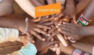 Costa Rica, Kenia y Tanzania: los destinos más demandados en el voluntariado internacional - Diario de Emprendedores