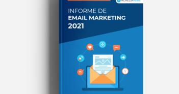 ¿Cómo hacen email marketing las empresas españolas? - Diario de Emprendedores