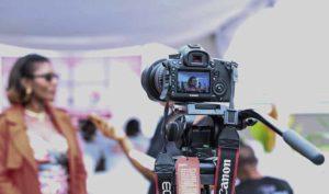 La guía que necesitas para hacer un vídeo de marketing - Diario de Emprendedores