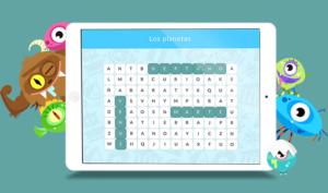 Academons, una app educativa que mejora el rendimiento académico hasta un 30 % - Diario de Emprendedores