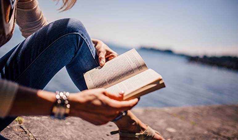 Bebooks.io, la web que te recomienda qué libros debes leer - Diario de Emprendedores