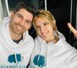 Entrevistamos a Jorge Vindel e Irene Chía, fundadores de CazaTuPlaza - Diario de Emprendedores