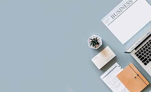 Comosecontabiliza.com, la web para resolver dudas de contabilidad - Diario de Emprendedores