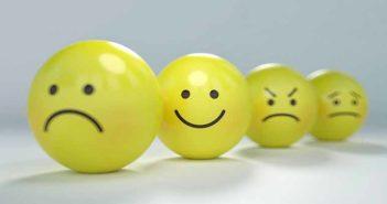 ¿Qué son las competencias digitales emocionales y por qué son importantes? - Diario de Emprendedores
