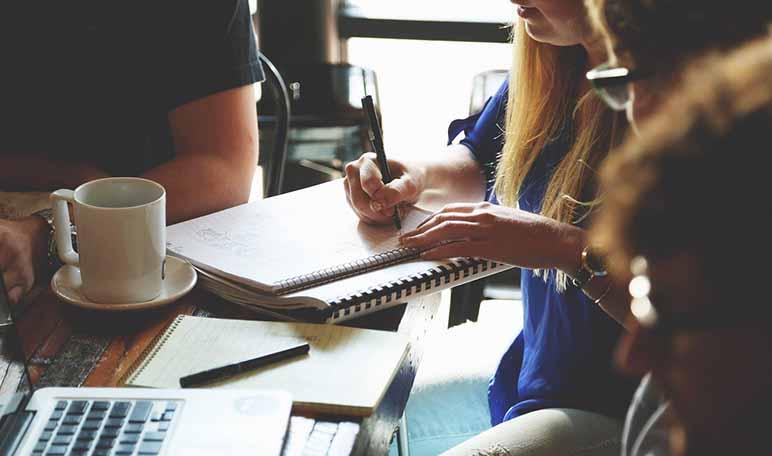 Motivos para comprar una sociedad preconstituida - Diario de Emprendedores