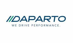 DAPARTO.es, el comparador de recambios de coche que te ayuda a ahorrar - Diario de Emprendedores