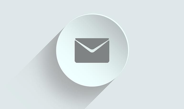 Email marketing: qué es y cómo ayuda a un emprendedor - Diario de Emprendedores