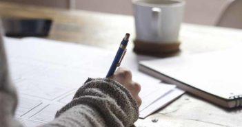 ¿Vas a darte de alta como autónomo? No cometas estos errores - Diario de Emprendedores