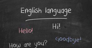 5 consejos para escribir emails en inglés y parecer nativo - Diario de Emprendedores