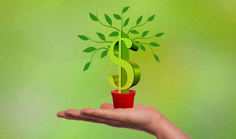 5 razones para estudiar un curso de bolsa - Diario de Emprendedores