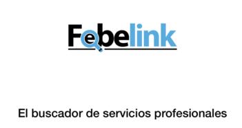 """El emprendedor Juan E. Domínguez crea Febelink, el """"Google de los negocios"""" - Diario de Emprendedores"""