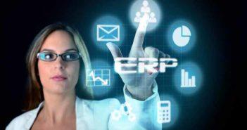 Ayuda para la gestión de tu empresa - Diario de Emprendedores