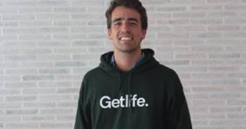Getlife revoluciona el sector de los seguros de vida y consigue un millón de euros - Diario de Emprendedores