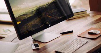 ¿Por qué seguimos usando impresoras multifunción? - Diario de Emprendedores